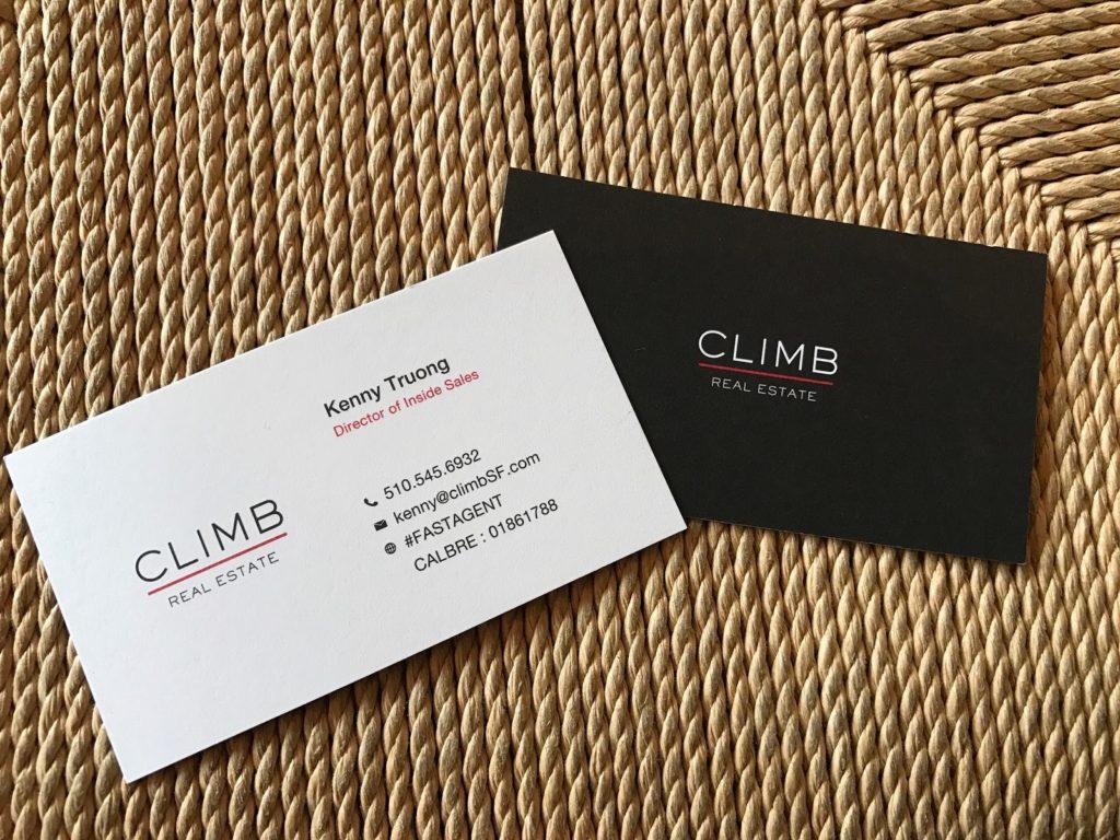 Вас интересует изготовление визиток?